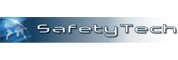 cliente Safety Tech